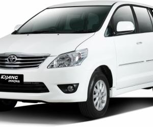 XtraVaganza car rental